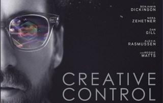 Creative-Control-