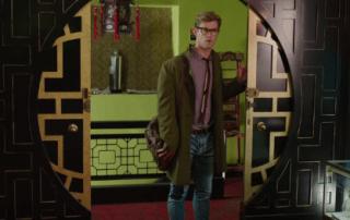 Ghostbusters   International Trailer   In Cinemas July 14   YouTube