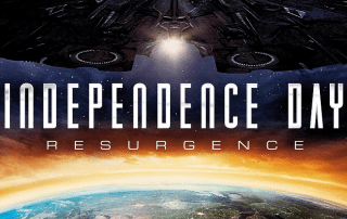 Independence-Day-Resurgence-Banner