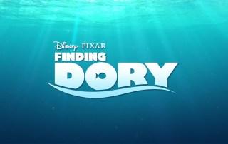 dory5