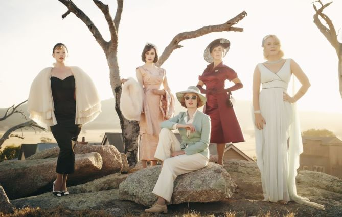 the-dressmaker-2014_11_12thedressmaker_0932_r_rgb