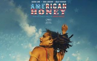 american-honey-banner