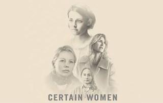 certain-women-banner