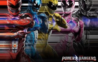 Power-Rangers-new-banner