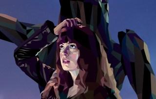 Colossal-Movie-Poster-slice