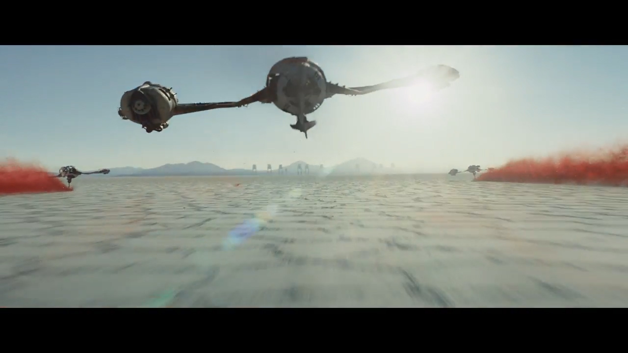 Star Wars- The Last Jedi Official Teaser.00_01_18_15.Still015