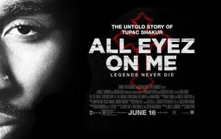 All Eyez on Me banner