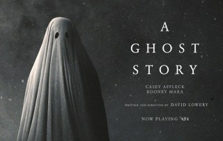 a-ghost-story-banner