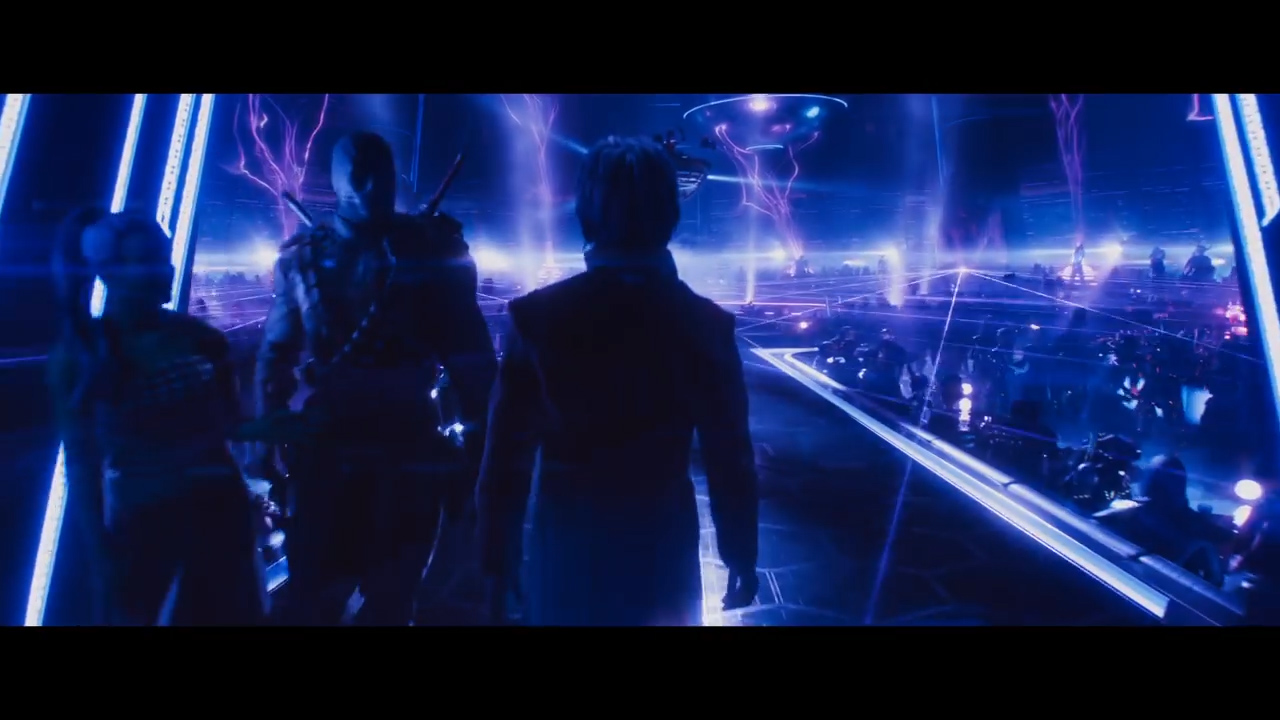 READY PLAYER ONE - Official Trailer 1 [HD].00_00_49_19.Still004