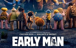 early-man-lead-0e6cf14f