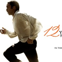 TIFF 2013: 12 Years a Slave (2013)