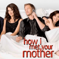 How I Met Your Mother: Finale Reaction, Series Summary, and Top 10 Episodes