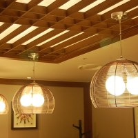 Things You Should Know About Lighting Before You Redecorate