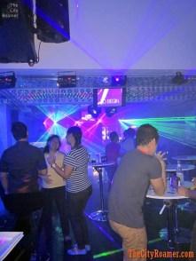 Fun Night at GEB Super Club