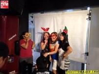 Jollibee Chickenjoy Bucket Treats (14)
