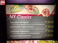 Stallmart-Food-Cart-Fold-N-Roll-NY-Classics