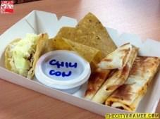 Stallmart-Food-Cart-Little-Mexico-Foods