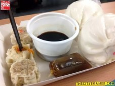 Stallmart-Food-Cart-Siomai-Central-Foods
