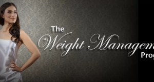 Zen Institute Weight Management Program