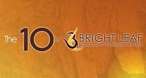 Call for entries to the 10th Bright Leaf Awards