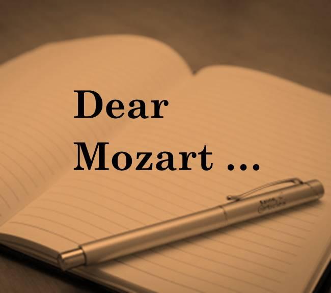 Dear_Mozart