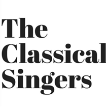 The_Classical_Singers_logo