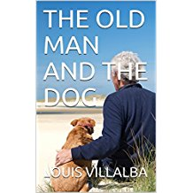 A lonely old man nurses a stray dog that was badly wounded while defending him from a viper's attack. The man adopts the dog and both initiate a long friendship. One day the master takes ill and an ambulance rushes him to a hospital. As the siren rages on, the dog takes off after the fast-moving vehicle. The events that follow make headlines in newspapers.