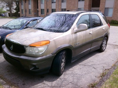 Cash for Cars Cleveland, OH   Sell Your Junk Car   The Clunker Junker