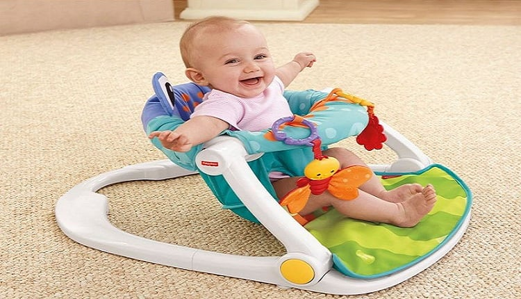 best-baby-walkers-for-carpet