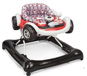 baby-walker-for-carpet