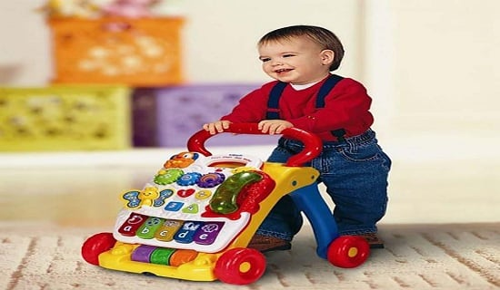 VTech-Sit-to-Stand-Learning-baby-Walker
