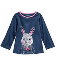 baby-clothes-9