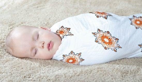 best-baby-blanket