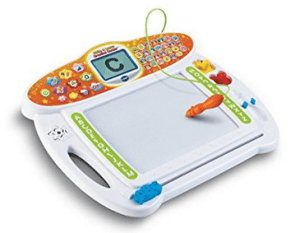 18 VTech Write and Learn Creative Center