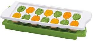 7-OXO-Tot-Freezer-Tray-with-Protective-Cover