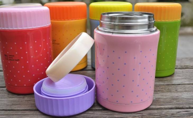 baby-food-storage-container
