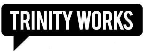 trinityworks
