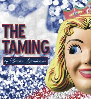Theatre Unbound's The Taming offers surprises and laughs
