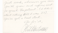 phil-hartman-advice-signature