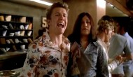 nickswardson-almostfamous