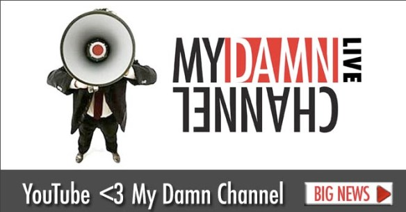 mydamnchannel-live-youtube