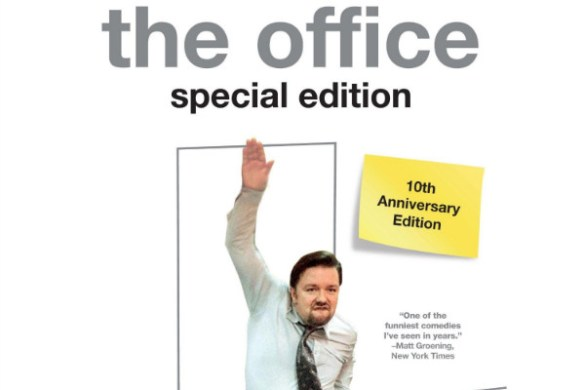 theoffice-specialedition-dvd