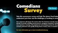 Comedy_Survey_Slider