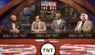 SNL-Inside-The-NBA-628x350