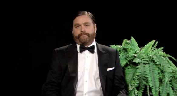 zach-galifianakis-betweentwoferns