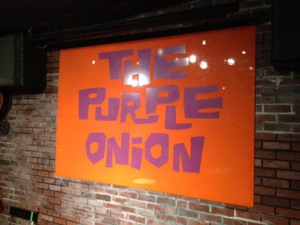 thepurpleonion-sanfrancisco