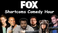 FOX-shortcoms-comedyhour