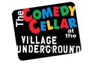 comedycellar-villageunderground-nyc