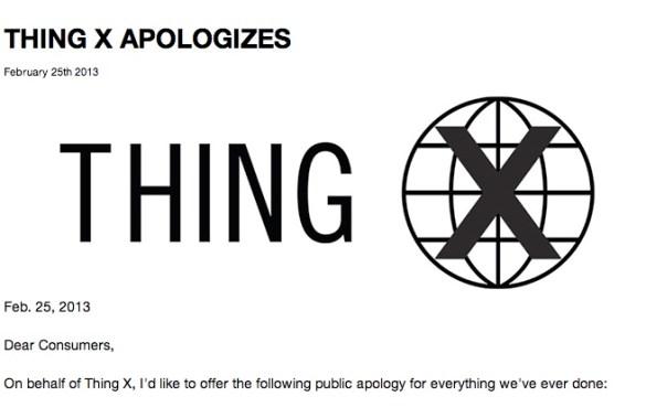 thingx-apology