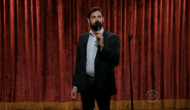 barryrothbart-latelateshowwithcraigferguson
